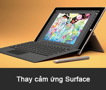 ttdshop-thay-cam-ung-surface