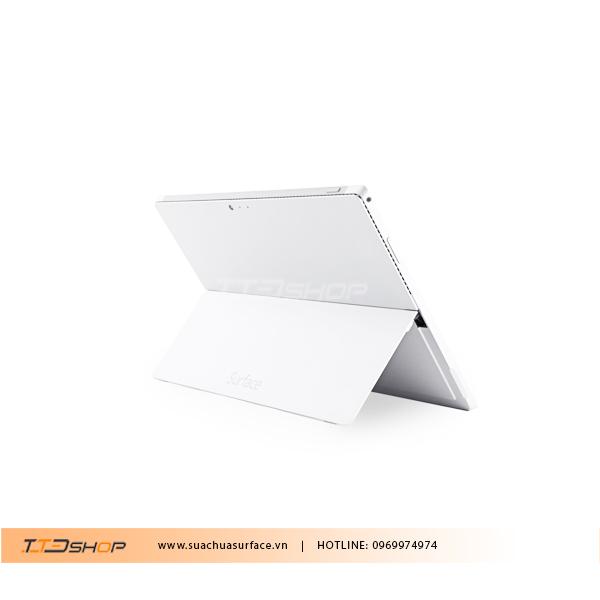 suachuasurface-quy-trinh-thay-man-hinh-surface-pro-3-8