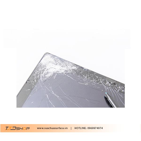 suachuasurface-tat-tan-tat-cac-thong-tin-ve-ep-kinh-surface-book-ban-can-biet
