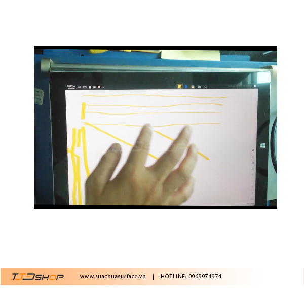 suachuasurface-thay-cam-ung-surface-pro-3-chuyen-nghiep-4