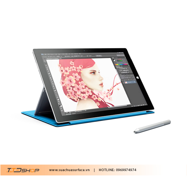 suachuasurface-thay-cam-ung-surface-pro-3-chuyen-nghiep-5