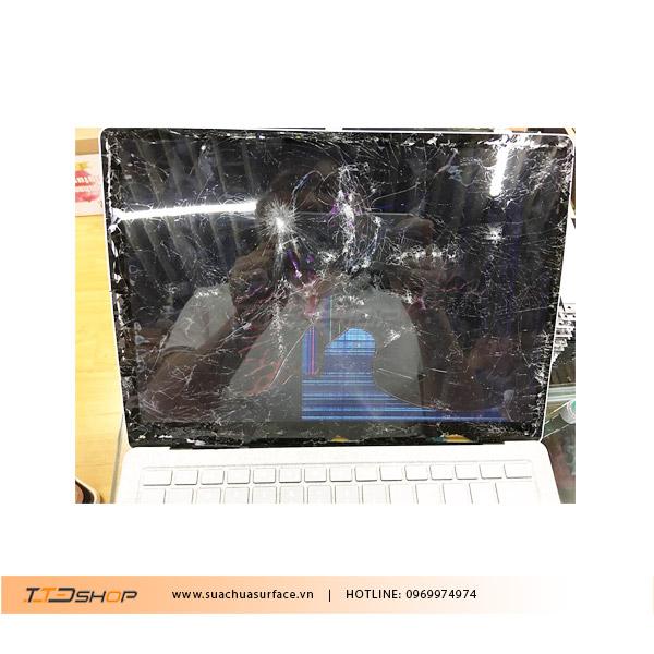 suachuasurface-thay-man-hinh-surface-book-chinh-hang-tai-ttd-shop-1
