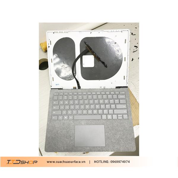 suachuasurface-thay-man-hinh-surface-book-chinh-hang-tai-ttd-shop-2