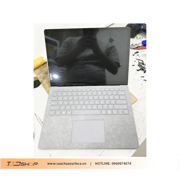 suachuasurface-thay-man-hinh-surface-book-chinh-hang-tai-ttd-shop-3