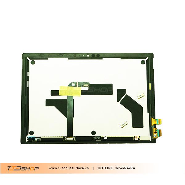 suachuasurface-thay-man-hinh-surface-pro5-5
