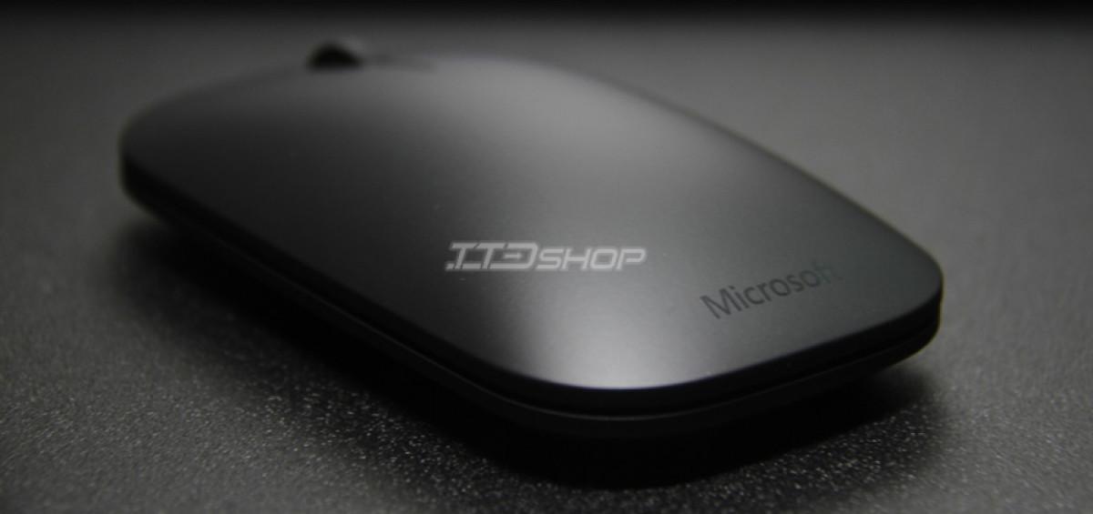 suachuasurface-microsoft-designer-bluetooth-mouse-co-gi-dac-biet