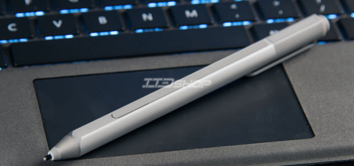 suachuasurface-surface-pen-pro-4-with-tip-kit-linh-kien-ho-tro-de-dang-cho-surface-pro